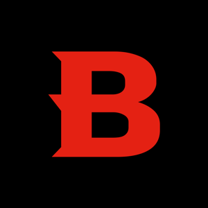 D&D Beyond ios app
