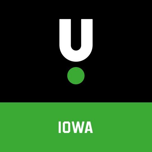 Unibet IA – Sports Betting