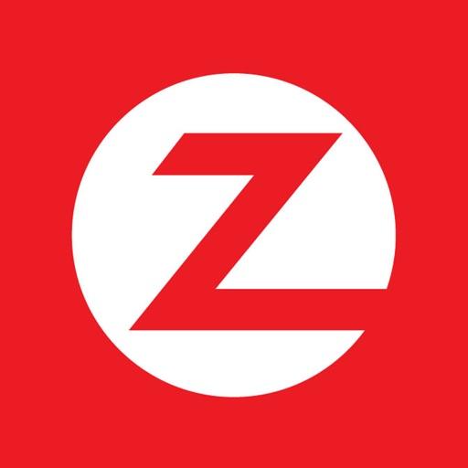 Zeedle