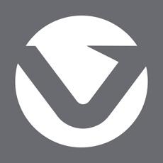 Volkano Active