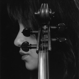 Rita Porfiris, Viola