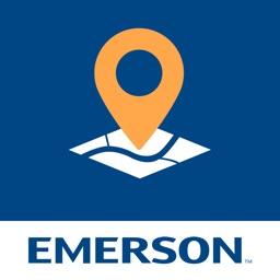 Emerson Oversight