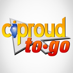 CIProud - WMBD-TV