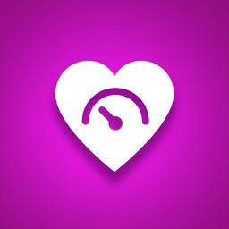 Health Watcher: Heart & Stress