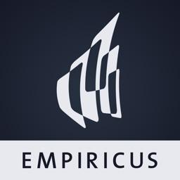 Empiricus Investimentos