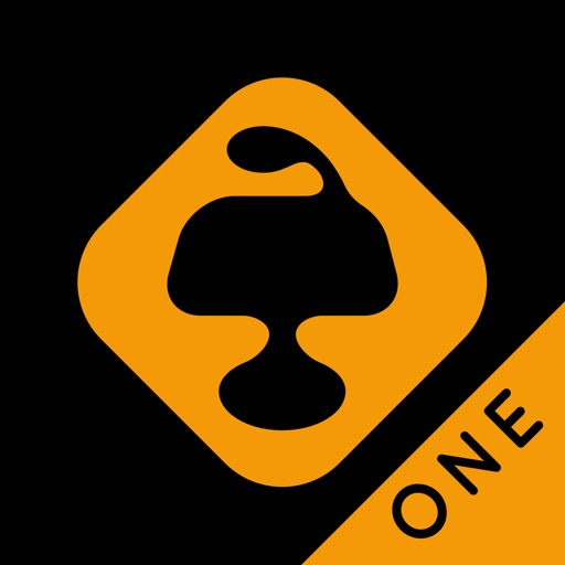 iThemes One for Keynote