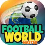 Football World Master на пк