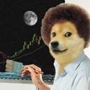 Dogebag: Dogecoin For All