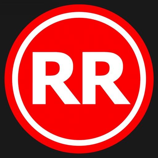 RR Digital Link