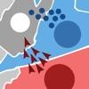 州.io - 世界征服 - iPhoneアプリ