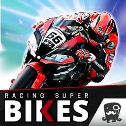 Super Bikes 2018