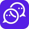 Sky — Anonymous Chat & Dating iphone and android app