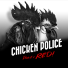 HandyGames - Chicken Police アートワーク