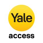 Yale Access на пк