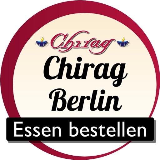Chirag Berlin