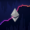 Silviu Marian Stoican - Ethereum Address Tracker  artwork