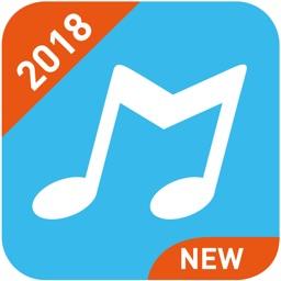 Unlimited Music: MixerBox