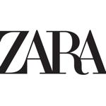 ZARA pour pc