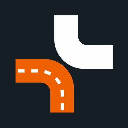 Autodoc — Quality Car Parts