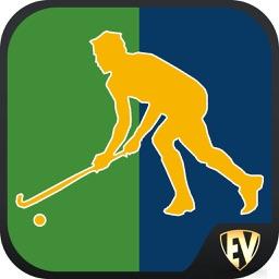 Field Hockey SMART Guide
