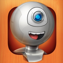 Cam to cam: Video Chat