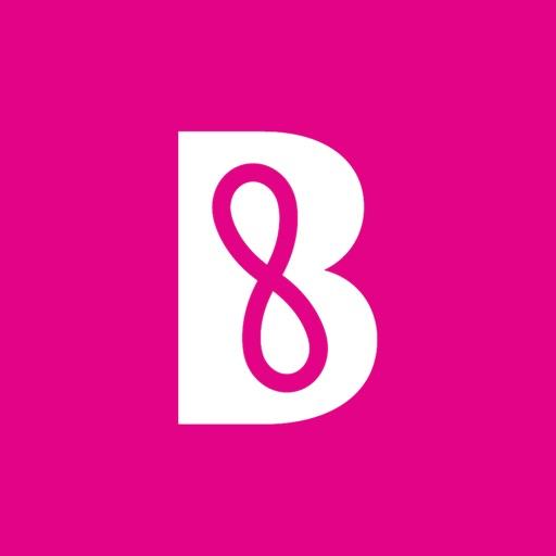 B Infinite