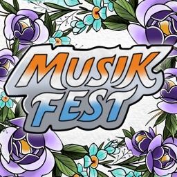 Musikfest 2018