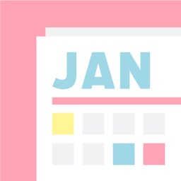 Pencil Calendar & Planner Pro