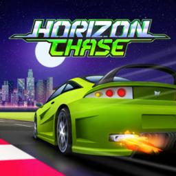 Ícone do app Horizon Chase