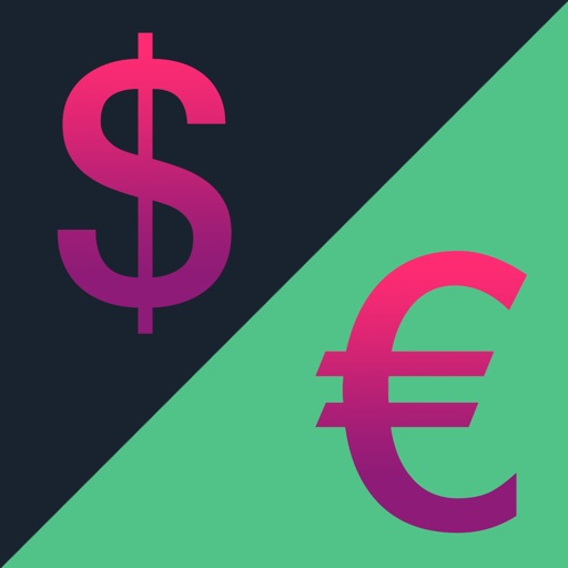 Fast Currency Converter !