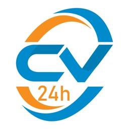 Vieclam24h.net.vn CV Xin Việc