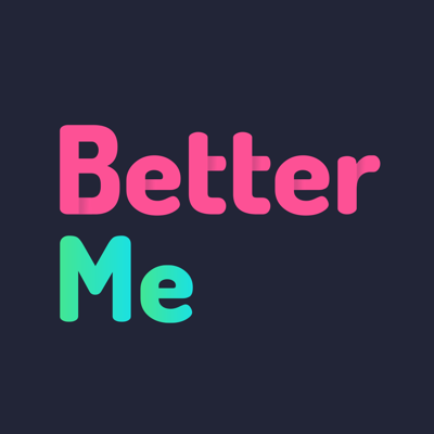 BetterMe: Weight Loss Workouts - Tips & Trick