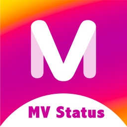 MV Master.