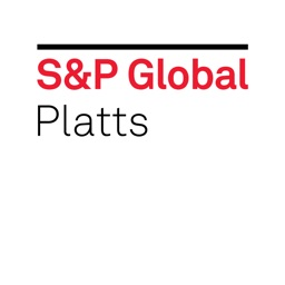 S&P Global Platts Platform