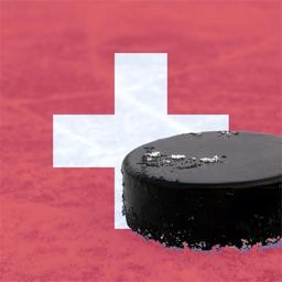 NLA Ice Hockey Tips 2018/19