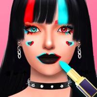 Makeup Artist: Makeup Games Hack Resources Generator online