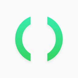 Ícone do app Hercules