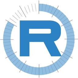 Rack Performance