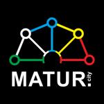 MATUR.city - поминутная аренда на пк