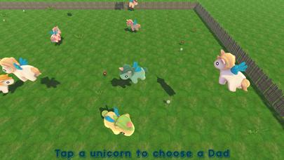 点击获取Unicorn Time!