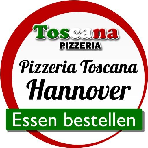 Pizzeria Toscana Hannover
