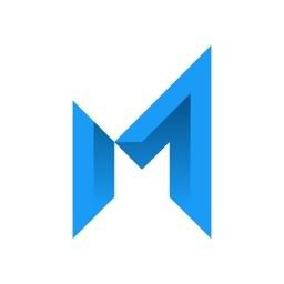 MobileIron Go