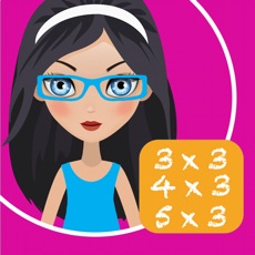 Activities of BrainyGirl Math Times Tables