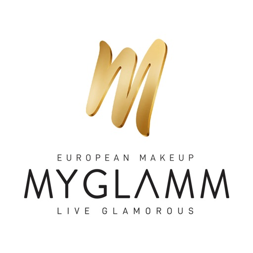 MyGlamm : Beauty Shopping App