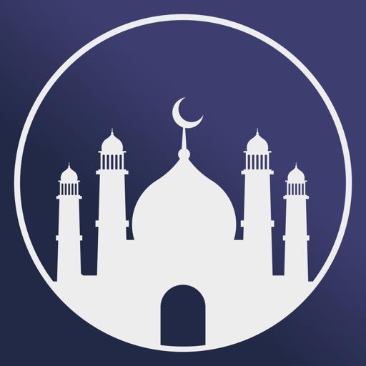 Al Muslim - Islamic Companion