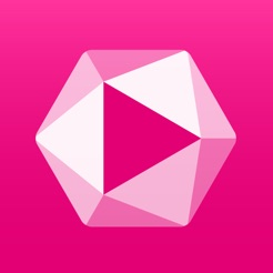 EntertainTV mobil
