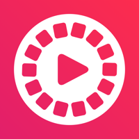 App Icon Vigo Video