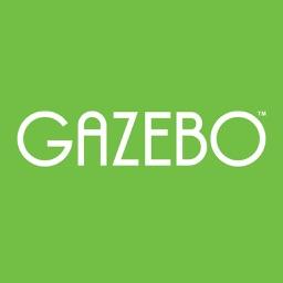 GazeboTV