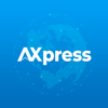AXIA Systems Inc. - AXpress  artwork
