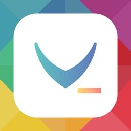 Budget App & Money Tracker